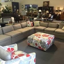 furniture stores bonita springs fl. Photo Of Posh Plum Furniture Consignment Bonita Springs FL United States In Stores Fl