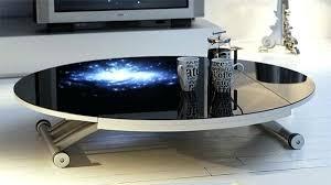 Nice Modern Dining Table Designs Innovative Furniture Design Modern