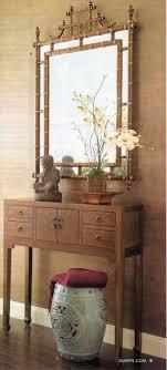 oriental inspired furniture. Modern Oriental Inspired Furniture 3 Oriental Inspired Furniture V