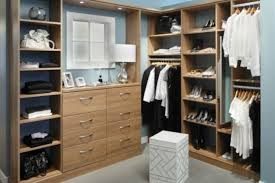 walk in closet systems. Small Walk In Closet 09 Systems