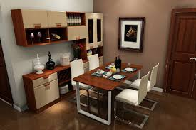 small dining room. Small Dining Room Ideas Plans E
