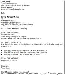 Flight Attendant Cover Letter Sample Job And Resume Template Copycat Violence