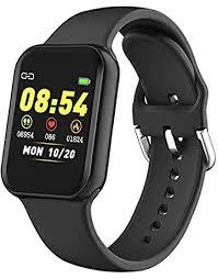 Smartwatches - Amazon.co.uk