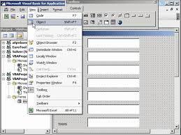 Create Template In Excel Under Fontanacountryinn Com