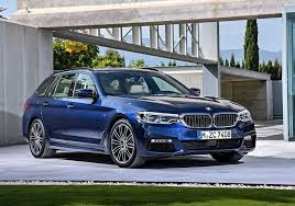 2018 bmw wagon. brilliant 2018 the new bmw cars of 20182019 replenished with the 5series touring  g31 presented on january 31 2017 in review photo and video price  for 2018 bmw wagon
