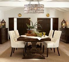 tr transitional dining room chandelier awesome kitchen chandelier