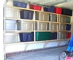 diy garage shelves garage ideas garage shelving plans plus garage ceiling storage plus garage wall ideas