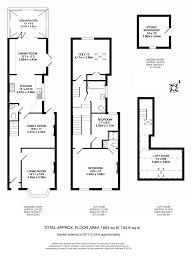 oval office floor plan. Single Office Floor Plan. Oval Plan Bedroom Semi Detached Home Plans
