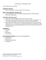 Job Posting Template Job Posting Template Sample On Linkedin Customer Reference Manager