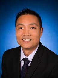 Thuan Tran | People on The Move - Dallas Business Journal