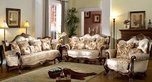 Victorian Living Rooms Living Room 17 Victorian Living Room Styles For Your Inspiration