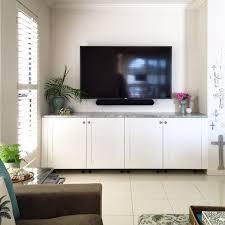 Ikea Mud Room kodinhoitohuoneen kaapeiksi ikea svedal new home laundry 1570 by uwakikaiketsu.us