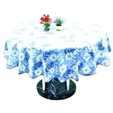 60 round table linens what size tablecloth for a round table linen inch x 60 round 60 round table linens
