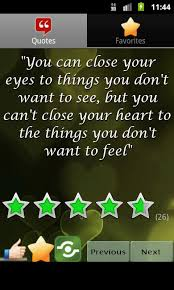 Beautiful Love Quotes Free Download Of Android Version M40mobile Adorable Nice Quotes Download