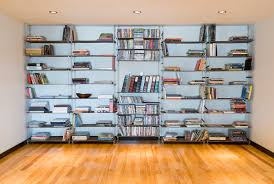 diy diy wall bookcase plans wooden pdf plans to build a saddle stand