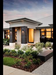 Love Dale Alcocks homes