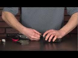 Life. <b>Кабель USB</b> 2.0 - SATA (<b>Palmexx PX</b>/<b>CBL</b> USB2.0-SATA ...