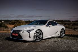 2018 lexus coupe. brilliant coupe 2018 lexus lc coupe in lexus coupe