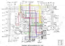 1977 280z wiring schematic free download \u2022 oasis dl co RV Electric Panel Box Wiring at 96 Santera Rv Fuse Box Reference