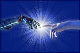 technological revolution the first computer essay impact  technological revolution