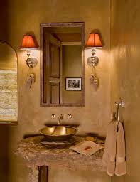 Powder Room Decor Powder Room Vanities Splashy Bemis Toilet Seats In Powder Room