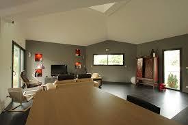 Beautiful ... Les Atouts Du0027une Grande Hauteur Sous Plafond ...