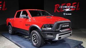 dodge trucks 2015 rebel. Fine Trucks Ram Prices 1500 Rebel Black At 55540 With Dodge Trucks 2015 B
