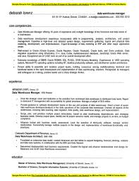 Essay About The Importance Of Physics Cover Letter Media Sales