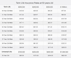 Term Life Insurance Quotes Alluring Term Life Insurance Quote Best Gorgeous Compare Term Life Insurance Quotes