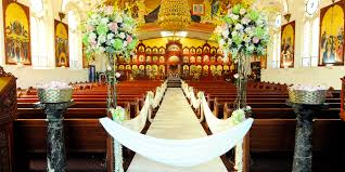 Of Wedding Decorations In Church Church Wedding Decorating Ideas Images Wallpaper Wedding Church