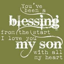 I Love My Son Quotes Adorable With Son Quotes Aiyoume