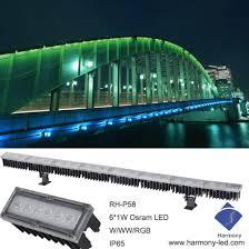 china exterior lighting fixtures led