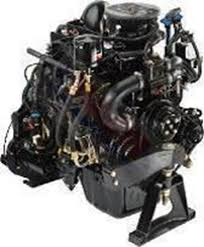 Mercruiser 3 0 Spark Plugs Chart Quicksilver 3 0l Tks Alpha Plus Engine