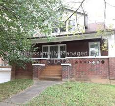 215 Carson Rd, Ferguson, MO 63135 4 Bedroom House for Rent for $1,215/month  - Zumper