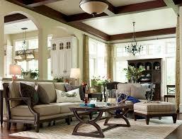 style living room furniture cottage. Charming Ideas Cottage Style Living Room Furniture Pleasant Design Sofas N
