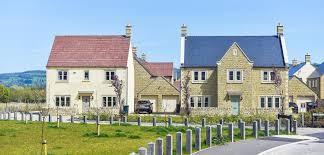 Housing Tewkesbury Borough Council