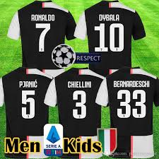 Matuidi Kit Football Soccer 2020 Ronaldo Maillot Jerseys Shirt Bernardeschi 2019 New De Juventus Bonucci Mandzukic Dybala dafedfabaa|Eagles Want To Keep Season Alive Vs Patriots