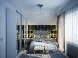 nice modern bedroom chandeliers modern bedroom chandeliers awesome modern bedroom chandeliers bedroom design