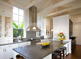 white cabinets grey countertops 12 clever design kitchen with grey countertops with