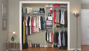 door wall mounted ideas hanging closet storage bedroom hung knee full rac best plans designs organizers