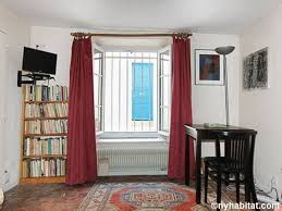 2 bedroom townhouse. paris 2 bedroom - townhouse accommodation bed breakfast (pa-2444) photo