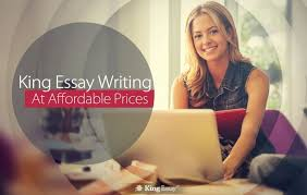 king essay essay writing service by adequate professionals essay writing service help