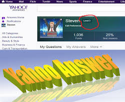 Buy Yahoo Answers Links and Services - SEOClerks