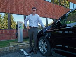 National Drive Electric Week 2014 | New York State Energy Research and  Development Authority