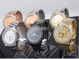 best men sport quartz stainless steel rose gold silver black mens hello friend please let me know the appointed colors before your order otherwise we`ll mix the colors for them thanks