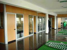 wall dividers for office. Room Dividers For Office Wall Partition Modern Partitions Corporate .