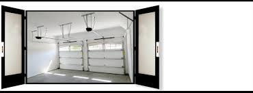garage door openers warren mi a b doors llc 586