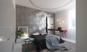 Wall Treatment Design Homes With Inspiring Wall Treatments And Designer Lighting