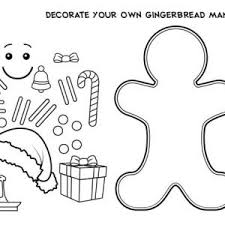 Small Picture 671 best kids Coloring pages and activity sheets images on