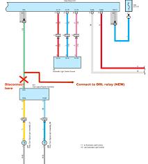 2006 4runner wiring diagram 2006 image wiring diagram horn wiring diagram 2006 toyota 4 runner wiring diagram on 2006 4runner wiring diagram
